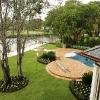 backyard_0149