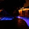 backyard_032