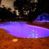 backyard_039