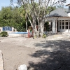 backyard_069