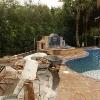 backyard_071