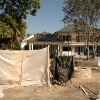 backyard_089