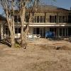 backyard_090
