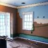 bedroom_015