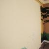 bedroom_023