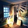bedroom_036
