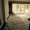 bedroom_060