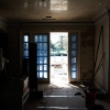 diningroom_013