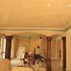 diningroom_031