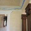 diningroom_036