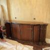 diningroom_041