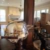 diningroom_048