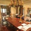diningroom_049