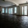 diningroom_05