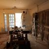 diningroom_09