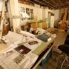 garage_012