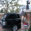 garage_033