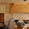 kitchen_014