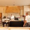 kitchen_015