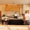 kitchen_016