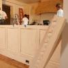 kitchen_017