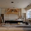 kitchen_024