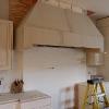 kitchen_029