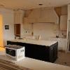 kitchen_030