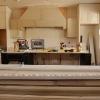 kitchen_031