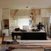 kitchen_032