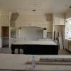 kitchen_040