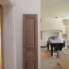 kitchen_045