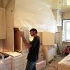 kitchen_046