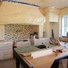 kitchen_051