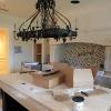 kitchen_053