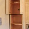 kitchen_058