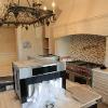 kitchen_059
