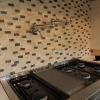 kitchen_063
