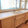 kitchen_066
