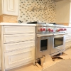 kitchen_068