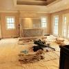livingroom_018