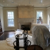 livingroom_023