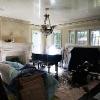 livingroom_027