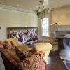 livingroom_029