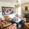 livingroom_032