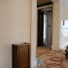 livingroom_037