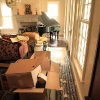 livingroom_040