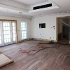 masterbedroom_012