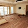 masterbedroom_013