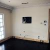 masterbedroom_026